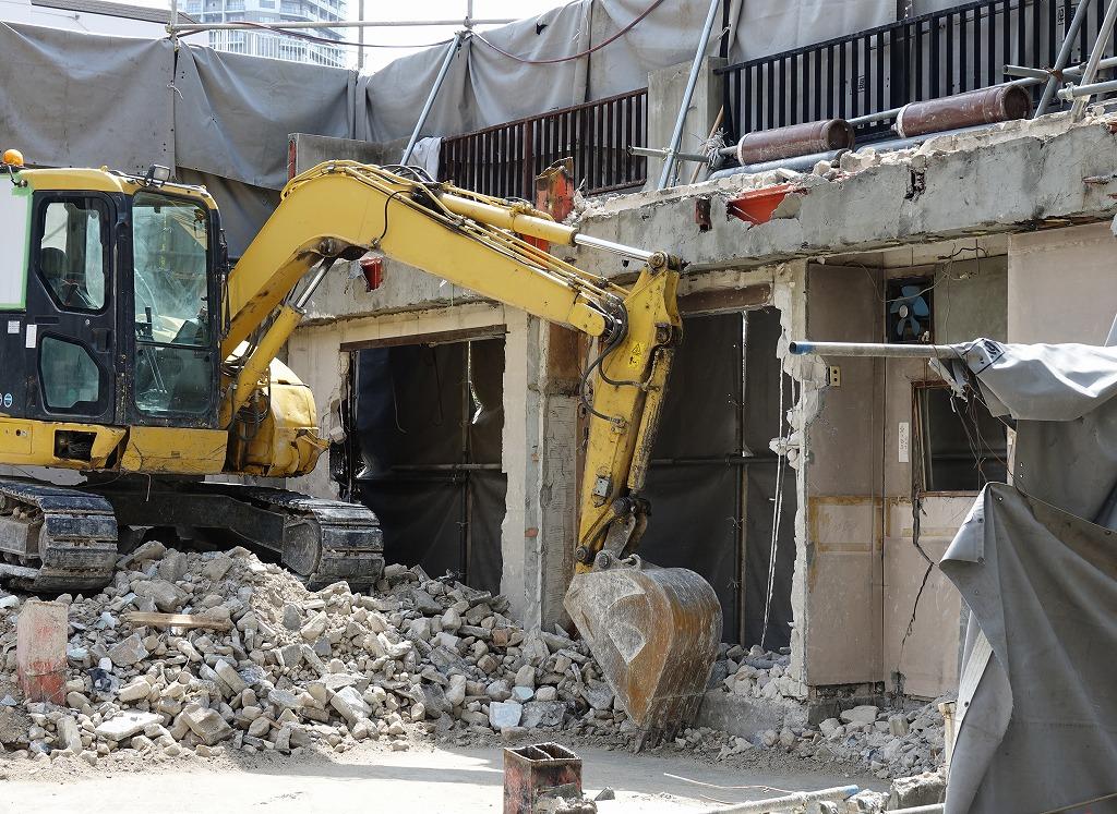 群馬県内に空き家や老朽化した建物はございませんか?
